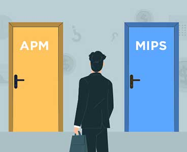 LET'S TALK ABOUT MIPS