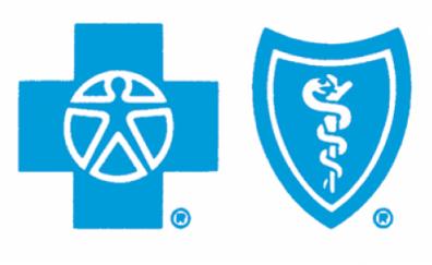 Empire Blue Cross Blue Shield News